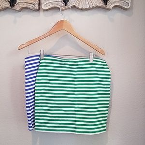 Zara Skirts - Set of 2 ZARA skirts